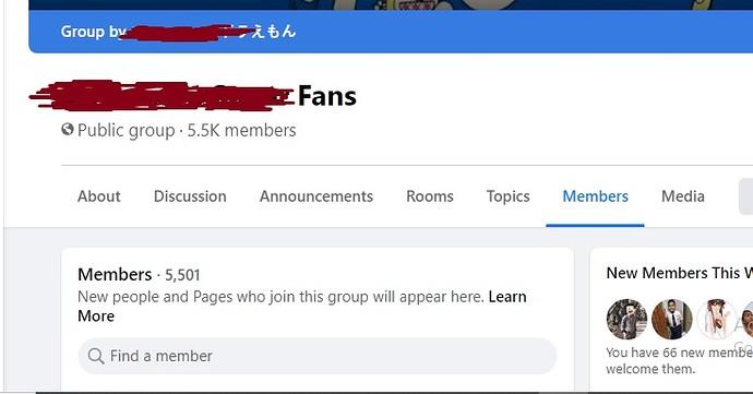 doraemon_group