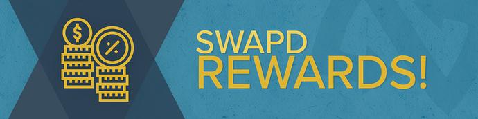 swapd-rewards-banner-blue