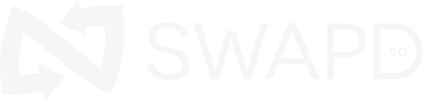 SWAPD