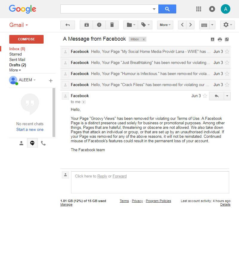 screencapture-mail-google-mail-u-1-2018-07-03-14_19_56