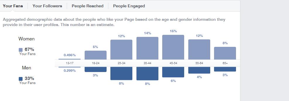 people%201