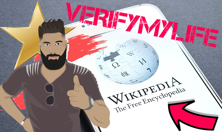 Best%20Wikepedia%20on%20Swapd