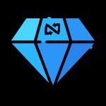 DiamondClub